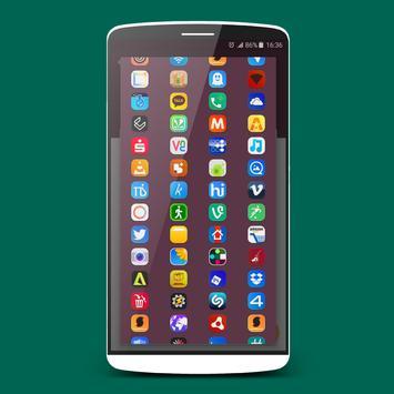 App Shortcut Maker screenshot 12