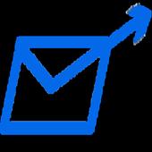 Send Contact icon