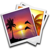 Install App android intelektual Best wallpapers APK best