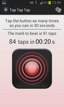 Tap Tap Tap apk screenshot