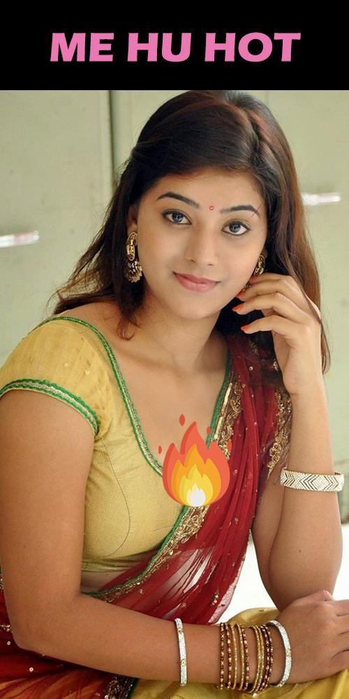 Bhabhi Ke Hot Video - Desi Bhabhi for Android - APK Download