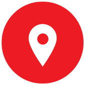Bahrain Guide icon