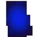 Aquarius Horoscope ♒ APK Android