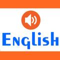 Bhagavad Gita English Audio