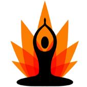 Bhajan Mitra (Unreleased) icon