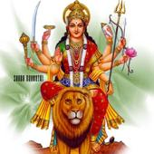 Navratri Jagrata 2016 icon
