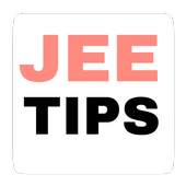 JEE TIPS icon
