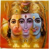 Bhakti and Bhajan Videos icon