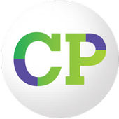 CP Movement icon