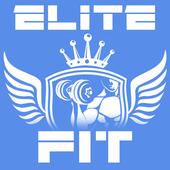 Elite Fit icon