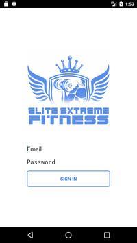 Elite Fit screenshot 5