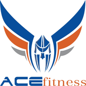 ACE Fitness icon