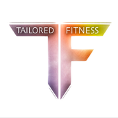 Tailored Fitness icon