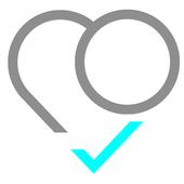 BAX icon