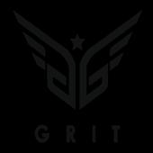 GRIT Method icon