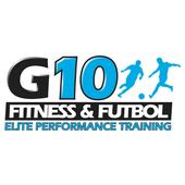 G10 F&F icon