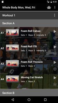 G10 F&F apk screenshot