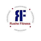 Rushe Fitness icon