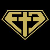 FX3 TRAINING icon