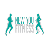 New You Fitness icon