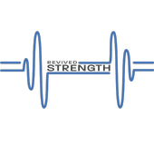 Revived Strength icon