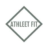 Athleet Fit icon