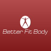 Better Fit Body icon
