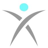 AchieveFit icon