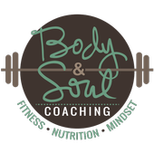 Body And Soul icon