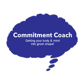 Commitment Coach icon