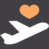 SkaiBody icon