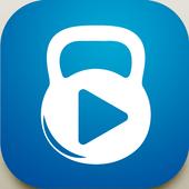 Hyht Life   Virtual Personal Training icon