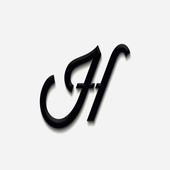 FTH SD icon