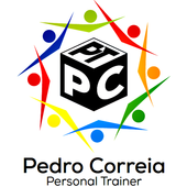 Pedro Correia Fitness icon