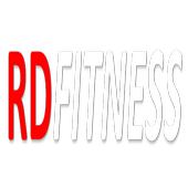 RD Fitness icon