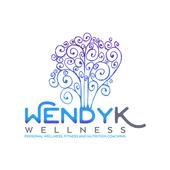 WendyK icon