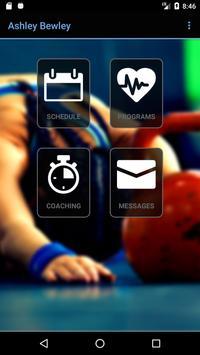 Movement Prehab screenshot 1