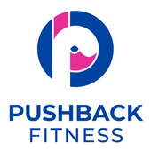 Pushback Fitness icon