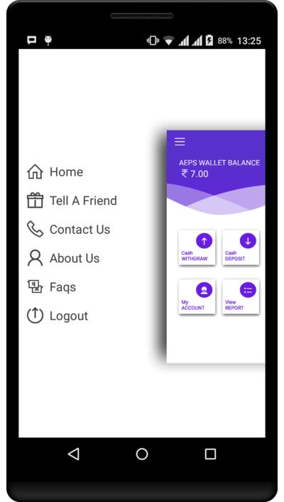 Bhartipay AEPS for Android - APK Download