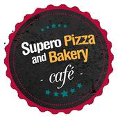Supero Pizza Nepal icon