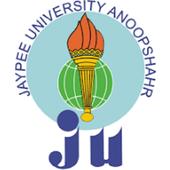 JUA Live icon