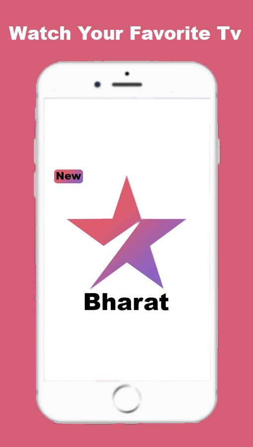 Free Star Bharat Channel Guide New for Android - APK Download