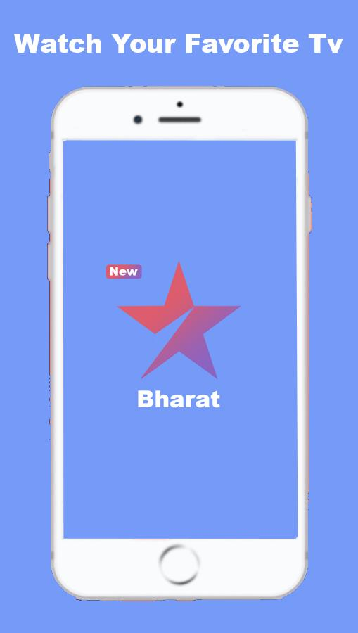 Free Star Bharat TV Channel Guide for Android - APK Download