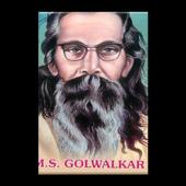 Madhav Sadashiv Golwalkar icon