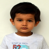 Manav Mehta icon