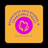 Bharathiya Trust icon