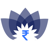 Bharathrupay - Recharge & Bill Pay icon