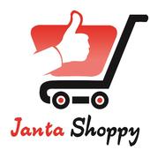 Janta Shoppy Akola icon