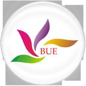 Bharat Unique Events icon