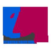 Bhardwaj Recharge icon